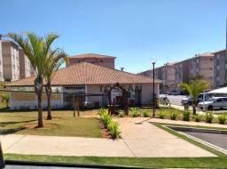 Título do anúncio: Apartamento com 2 dormitórios à venda, 50 m² por R$ 220.000,00 - Vargeão - Jaguariúna/SP