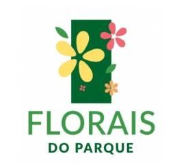 Título do anúncio: Cuiabá - Loteamento/Condomínio - Florais Do Parque