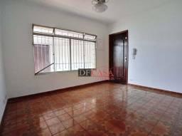 Título do anúncio: São Paulo - Casa Padrão - Vila Ré