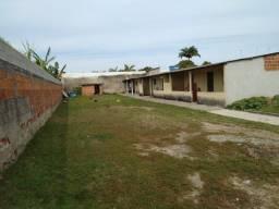Título do anúncio: 3 Casas de sala/quarto em terreno de 600m²-Bananeiras-Araruama