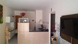 Título do anúncio: Repasse  Apartamento Parcelas R$ 480 - Nascente - Térreo