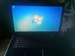 Notebook Dell Vostro 3550 i5