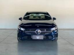 Título do anúncio: Mercedes-Benz Mercedes 1.3 TB Advance Aut.