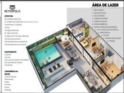 Título do anúncio: Apartamento à venda, 2 quartos, 1 vaga, Centro - Belo Horizonte/MG