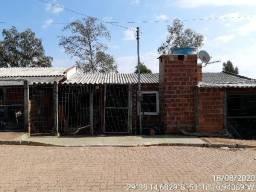 Título do anúncio: Casa com 2 dormitórios em São Sebastião do Caí