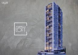 Título do anúncio: Apartamento à venda com 1 dormitórios em Jardim aquarius, São josé dos campos cod:RI4936