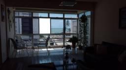 Título do anúncio: Apartamento vista para o mar, Candeias!