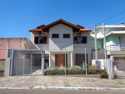 Casa à venda com 5 dormitórios em Vila ipiranga, Porto alegre cod:EL56356945