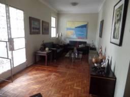 Título do anúncio: Casa à venda, 4 quartos, 1 vaga, Serra - Belo Horizonte/MG