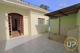 Título do anúncio: Casa - Minas Brasil - Belo Horizonte - R$ 1.090,00