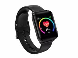 Título do anúncio: Relógio Smartwatch Blitzwolf Hl-1