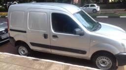 Kangoo 1.6 2012 ar.dir 29000