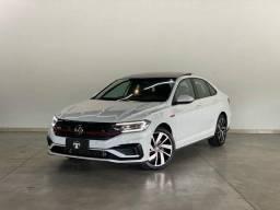 Título do anúncio: Volkswagen Jetta GLI 350 TSI 2.0 16V 4p Aut.