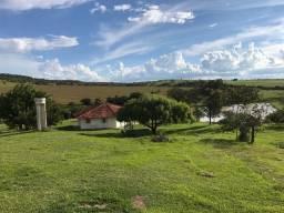 Título do anúncio: Vendo Fazenda em Goiás
