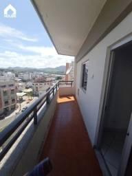 Apartamento para alugar com 1 dormitórios em Centro, Guarapari cod:H5705