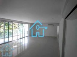 Título do anúncio: Apartamento para aluguel, 4 quartos, 4 suítes, 2 vagas, Leblon - Rio de Janeiro/RJ