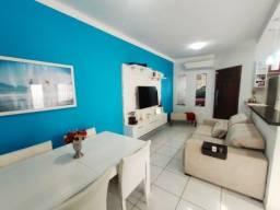 Título do anúncio: Casa para locação no Jardim Eliana, Sorocaba, 2 dormitórios