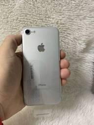 iPhone 7 32gb vitrine
