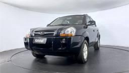 Título do anúncio: 104677 - Hyundai Tucson 2014 Com Garantia
