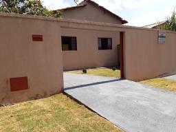 Título do anúncio: Vendo Casa 3 Quartos, Residencial Itaipu