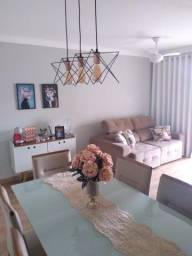 Apartamento no Ipanema 3 Dormitórios,rico em armários