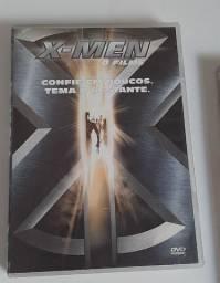 Dvd X-Men O Filme