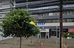 Título do anúncio: RIO DE JANEIRO - Conjunto Comercial/Sala - TIJUCA