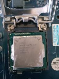 processadores core i3