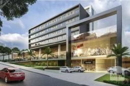 Título do anúncio: Apartamento à venda com 1 dormitórios em Buritis, Belo horizonte cod:374252