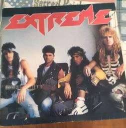 LP Extreme