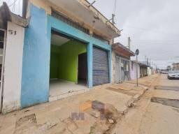 Título do anúncio: Comercial para Venda em Suzano, Vila Amorim