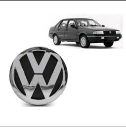 Título do anúncio: Emblema Porta Malas Santana/Golf MK3 (1991-1998)