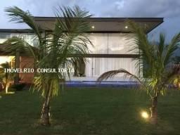 Título do anúncio: Casa 4 dormitórios ou + para Venda em Mangaratiba, Angra dos Reis Mangaratiba, 5 dormitóri