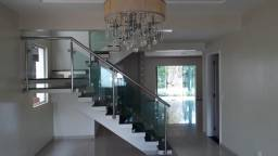 Título do anúncio: Casa no Condomínio Villa Firenze