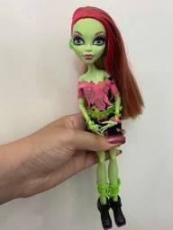 Monster High - Vênus