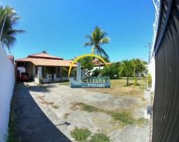 Título do anúncio: Vendo casa em Stella Maris com 3/4 sendo 1 suíte, 750m² de área, R$ 1.050.000,00!!!