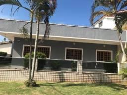 Título do anúncio: Casa praia - Garatucaia (Angra dos Reis)