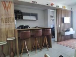 Título do anúncio: Apartamento com 72m quadrados no Edifício JK Jardins por R$580.000,00