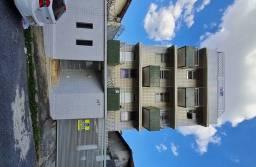Título do anúncio: Cobertura com 3 dormitórios à venda em Belo Horizonte