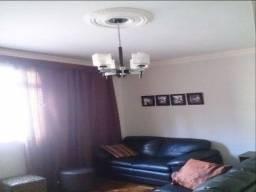 Título do anúncio: Apartamento à venda, 3 quartos, 1 suíte, 1 vaga, São Lucas - Belo Horizonte/MG