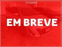 Título do anúncio: Toyota Yaris 1.3 16V FLEX XL PLUS TECH MULTIDRIVE