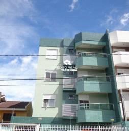 Apartamento para alugar com 2 dormitórios cod:8937