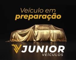 Título do anúncio: Kia Sportage EX 2.0 Automática Muito Nova Oferta Especial
