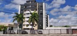 Título do anúncio: Excelente cobertura duplex em Lauro de Freitas - Pitangueiras