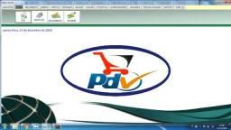 Oferta 140 planilhas Profissionais + 50 sistemas em access p/ computador
