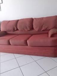 Título do anúncio: Vende sofá original