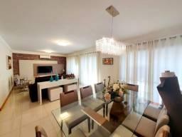Título do anúncio: Apartamento para Venda em Ribeirão Preto, Jardim Botânico, 3 dormitórios, 3 suítes, 5 banh