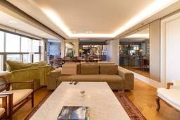 Apartamento à venda com 3 dormitórios em Jardim europa, Porto alegre cod:VP87439