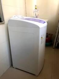 Máquina de lavar roupas Eletrolux 220v