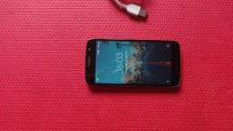 Título do anúncio: Moto G5s plus 32 gigas